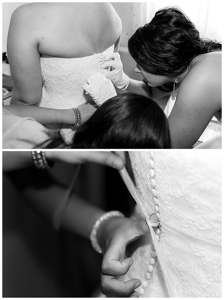 Sophia&Patrick Hochzeitsvorbereitung